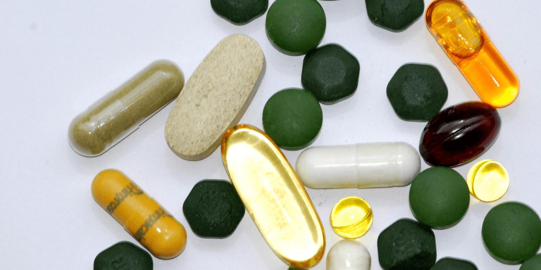 Candida e cistite: l'importanza dei batteri buoni