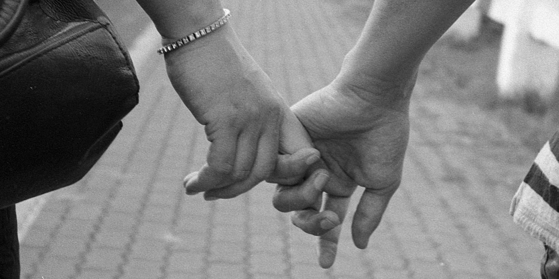 Crisi di coppia? I Fiori Australiani possono rimediare i danni