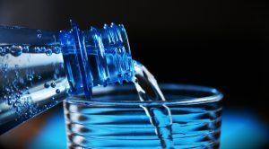 Le proprietà dell'acqua e quale scegliere