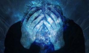 La limonata alla lavanda che elimina l'ansia e allevia il mal di testa
