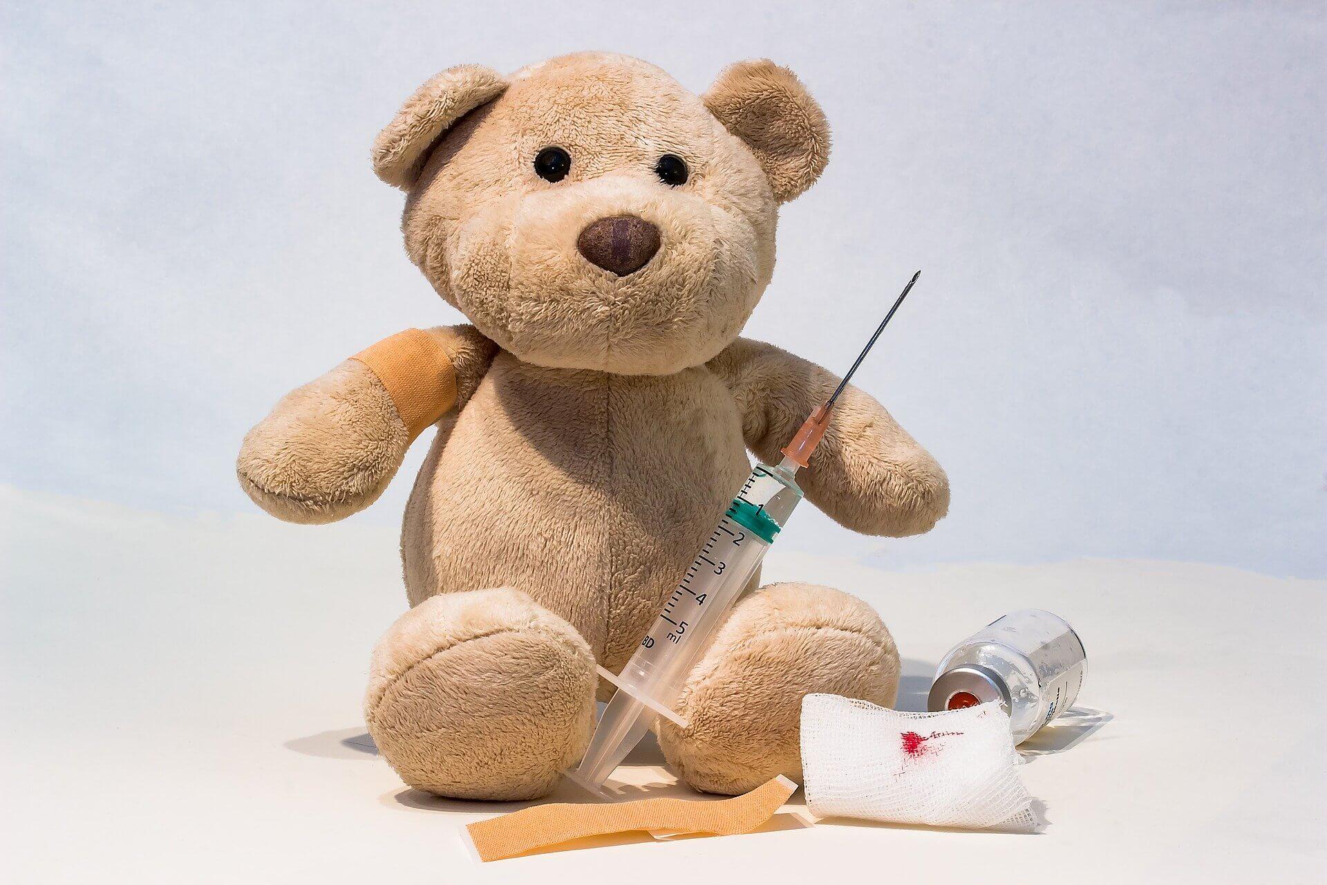 Prima di vaccinare il vostro animale: i test anticorpali!