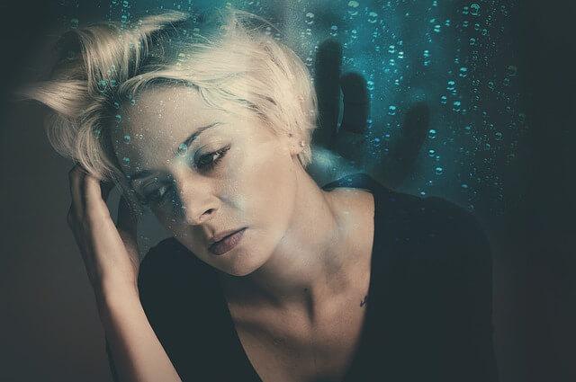 Rimedi naturali contro ansia e stress