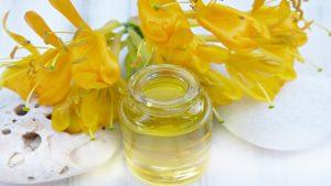 Olio di Sesamo proprietà e benefici