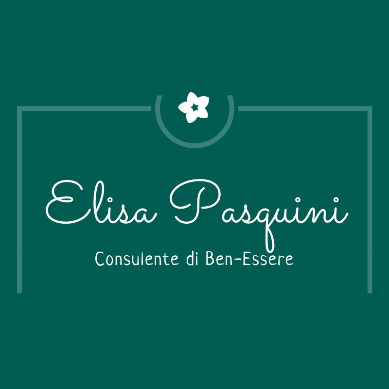 Elisa Pasquini Naturopata