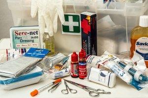 Emergency: il rimedio da portare sempre con noi!