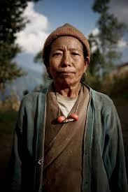tibetano agata dai