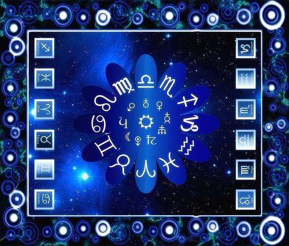 Pietre e segni zodiacali: scopri la tua!