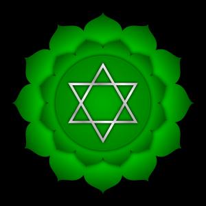 Read more about the article Il quarto chakra: caratteristiche e pietre associate
