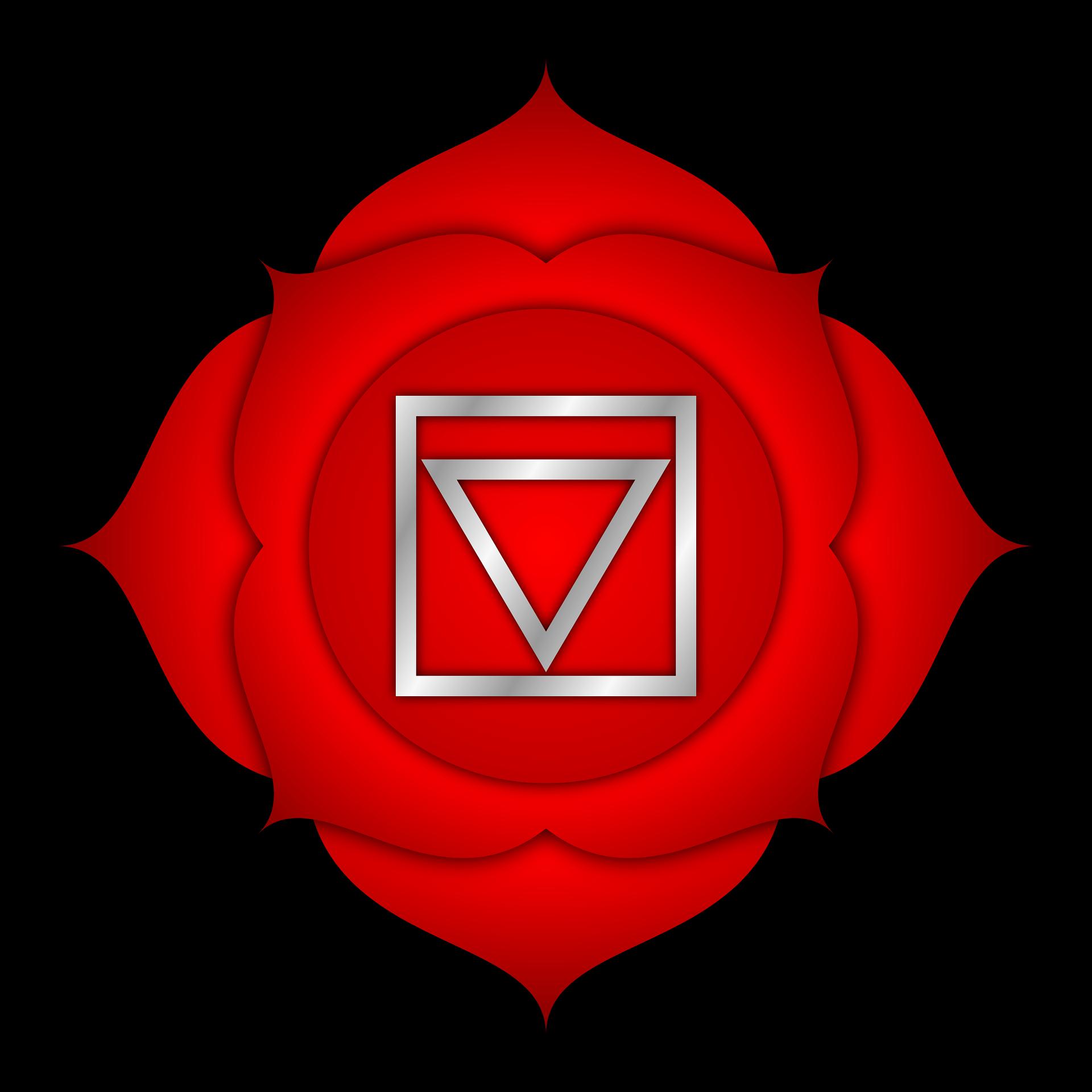 Pietre per il primo chakra: elenco e proprietà