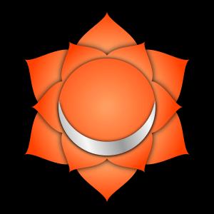 Pietre per il secondo chakra, l'elenco completo e le proprietà