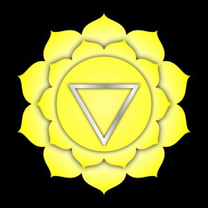 Pietre per il terzo chakra: le più usate in cristalloterapia