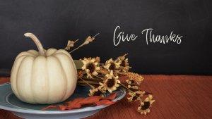 La gratitudine è la memoria del cuore. Lao Tse