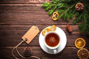 Calendario dell'avvento: come sopravvivere al Natale