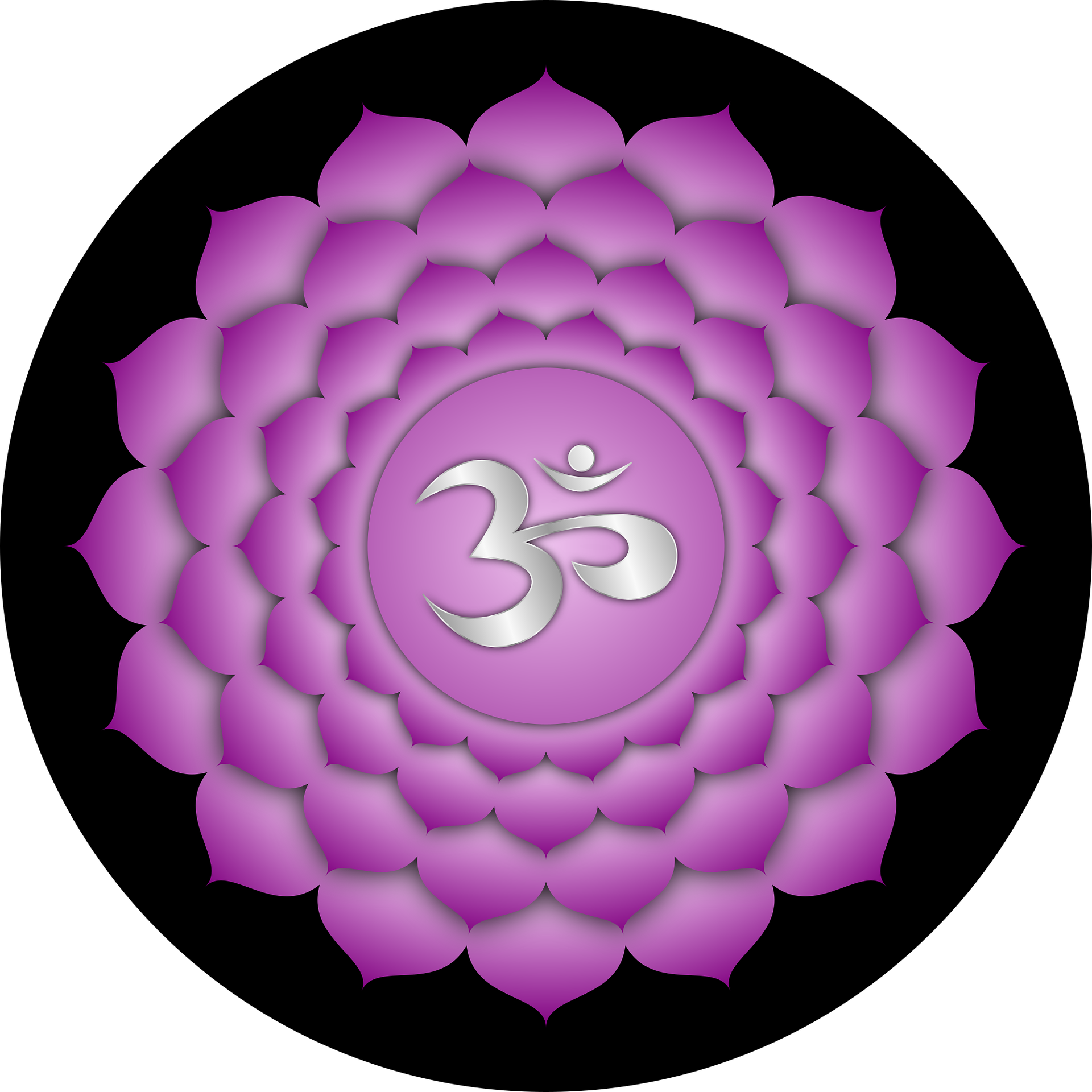 Pietre per il settimo chakra: le più famose!