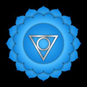 Pietre per il quinto chakra, le più usate in cristalloterapia!