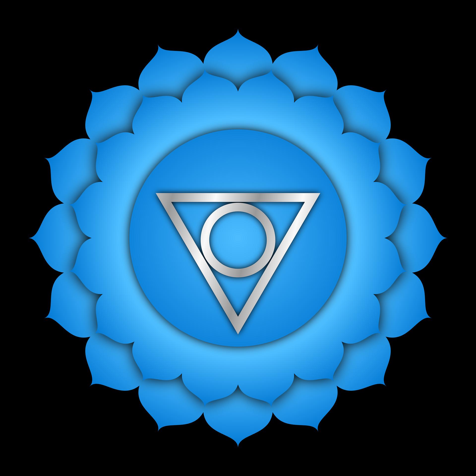 You are currently viewing Il quinto chakra: caratteristiche e pietre associate