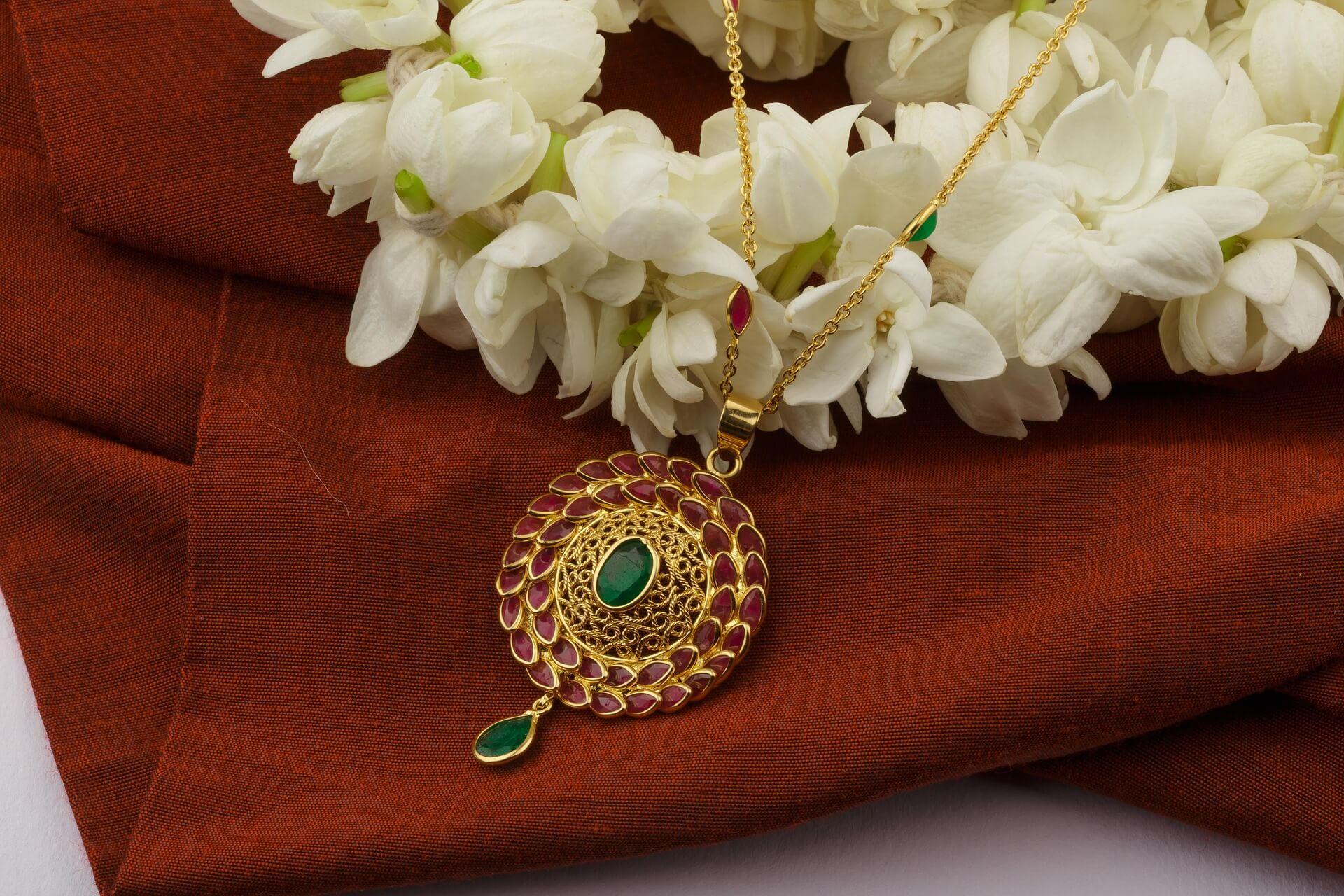 Smeraldo: la pietra per raggiungere gli obbiettivi