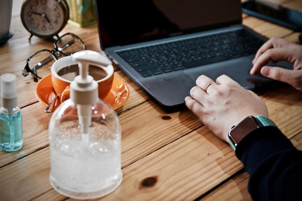 naturopatia online