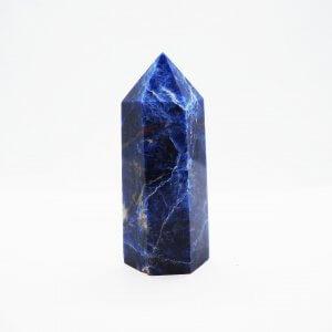 Read more about the article Sodalite: la pietra per la motivazione