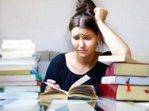 Read more about the article Fiori per lo stress