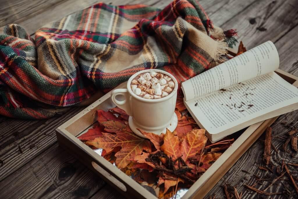 rimedi naturali autunno