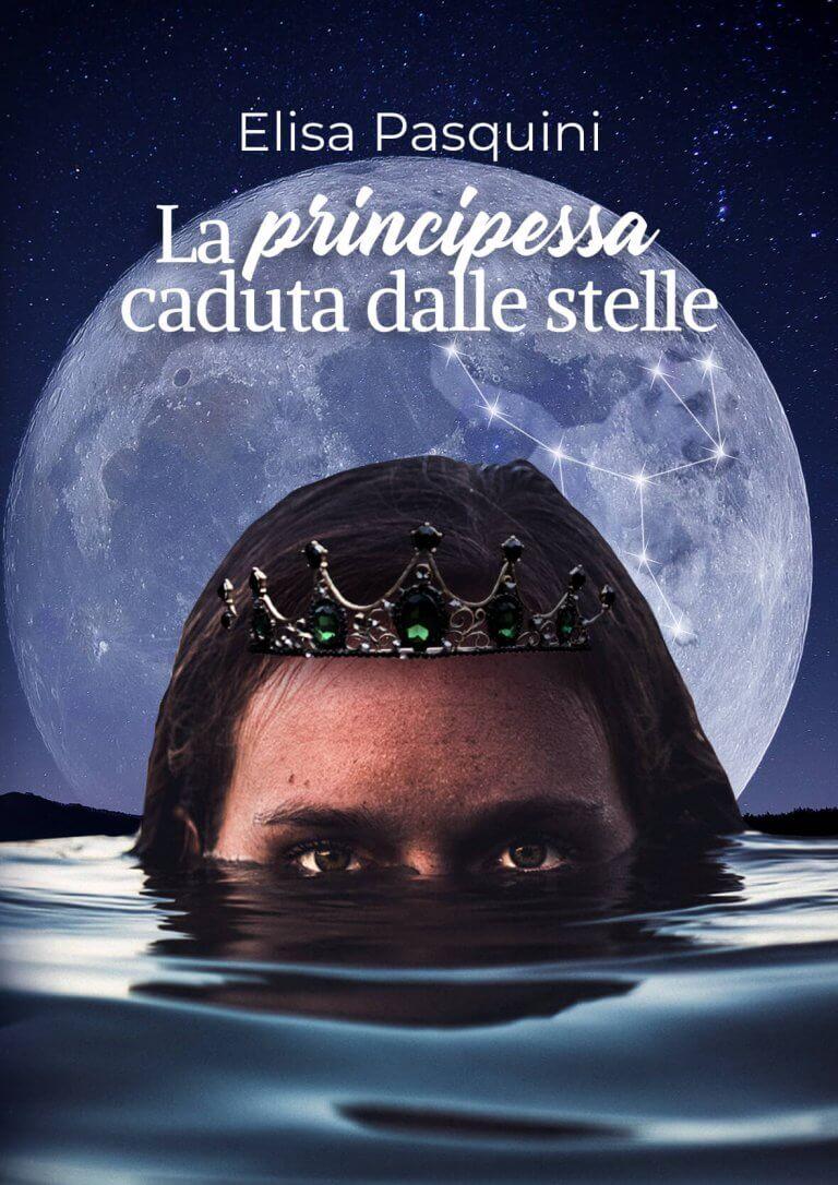 La principessa caduta dalle stelle